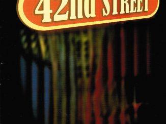 42nd St  Prog image