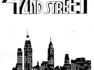 42nd street Prog image