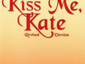 KMK Programme Cover 001