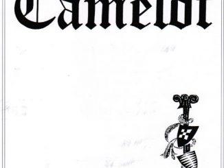 camelot Prog image