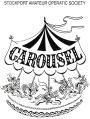 carousel  Prog image