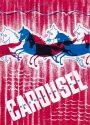 carousel prog