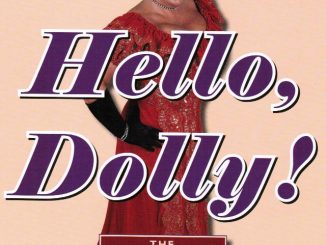dolly FC Prog