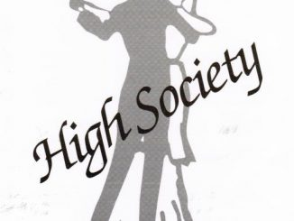 high society Prog image 001