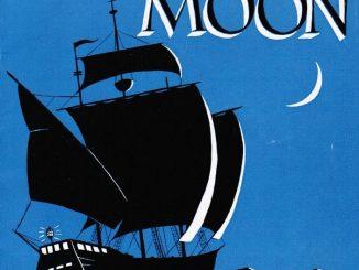 new moon (1)