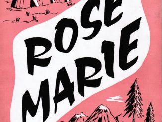 rose marie (1)