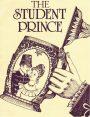 student prog