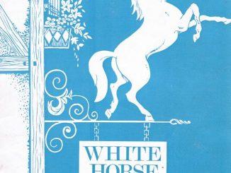 white horse (1)